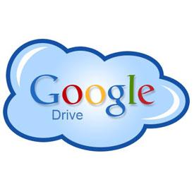 340225-google-drive